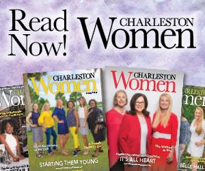 Read Charleston Women Magazine online now.