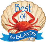 Best of the Islands 2019 (small)
