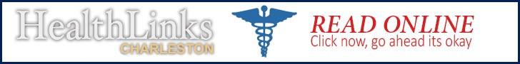 Read HealthLinks Charleston