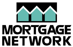 Mortgage Network logo