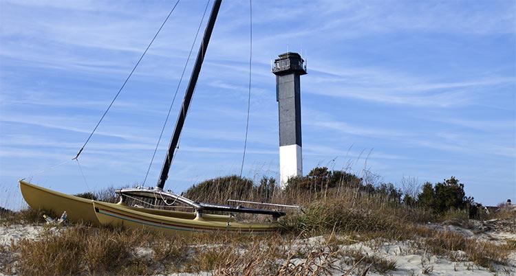 Sullivan S Island Beach Hotels The Best Beaches In World